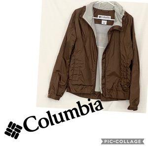 🌷3/$20🌷 Columbia Rain Jacket